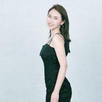 Yaqiao Lu - profile image