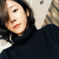 Fengge Li - profile image