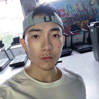 Min Cai - profile image