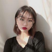 Xi Yang - profile image