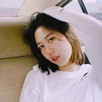 Jie Yang - profile image