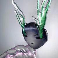 JINGYI YU - profile image