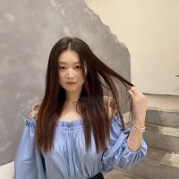Yue Zhao - profile image
