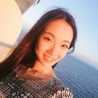 Qingyun Gong - profile image