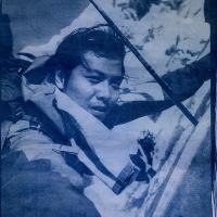Cheng-yu Hou - profile image