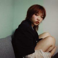 Lanting Peng - profile image