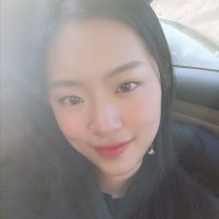 Weijie Wang - profile image