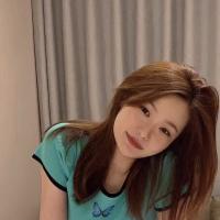 Jiena Liu - profile image