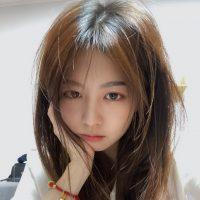 Fan Qu - profile image