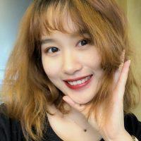Yuxi Li - profile image