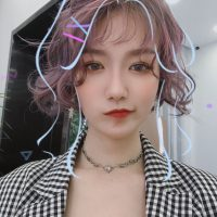 Yu Yu - profile image