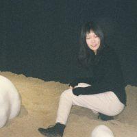 Yadi Li - profile image