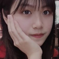 Yueming Geng - profile image