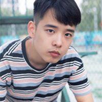 Leo Li - profile image