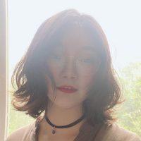 Yu Duan - profile image