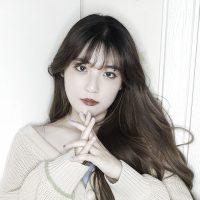ZiHan Lan - profile image