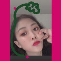Yumeng Hu - profile image