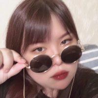 aijing zhu - profile image