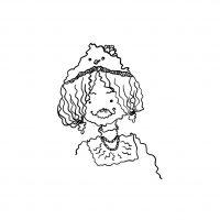 xin sun - profile image