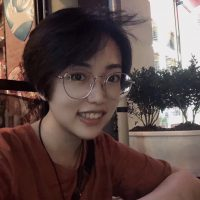 Dandan Li - profile image