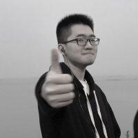 Ken Wen - profile image