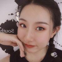 Fangxue Chen - profile image