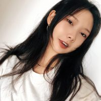 Yuxi Song - profile image