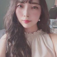 SungMee Jeon - profile image