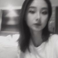 Xiaoyu Wang - profile image