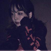 Haiqi Zhou - profile image