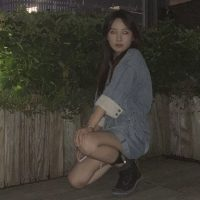 Shiwen Shen - profile image
