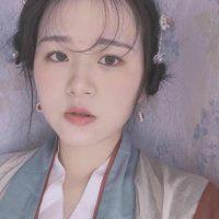 chunxiao Dong - profile image