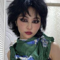 Zuri Huang - profile image