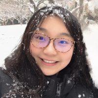 Ge Jing - profile image