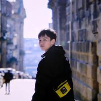 Yingda He - profile image