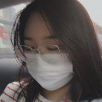 ChenChen Yuan - profile image