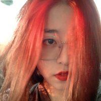 YI DAI - profile image
