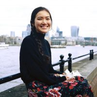 Celina Loh - profile image