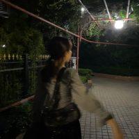 Yunhan Zheng - profile image