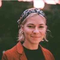Ellie Wintour - profile image