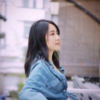 Fang Wang - profile image