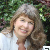 Fiona Cadwallader - profile image