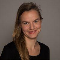 Friederike Sophie Hoberg-Petit - profile image