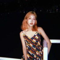 CHI LIU - profile image