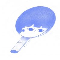 xiyin Meng - profile image