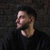 David Medina Águila - profile image