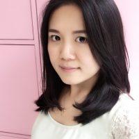 Zishan Cheng - profile image