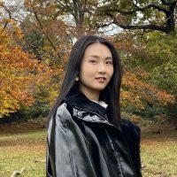 YIXUAN WANG - profile image