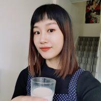 LIN ZHU - profile image