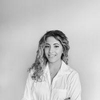 Stephanie Demetriou - profile image